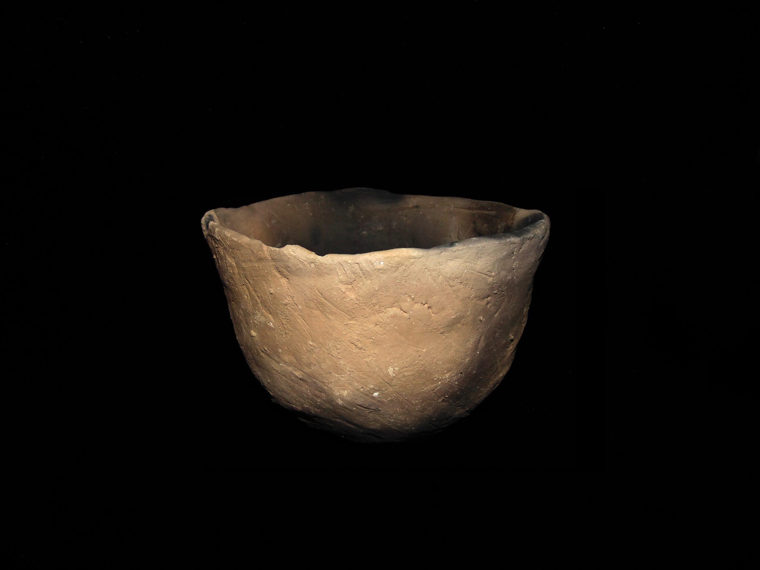Cerâmica Kaingang