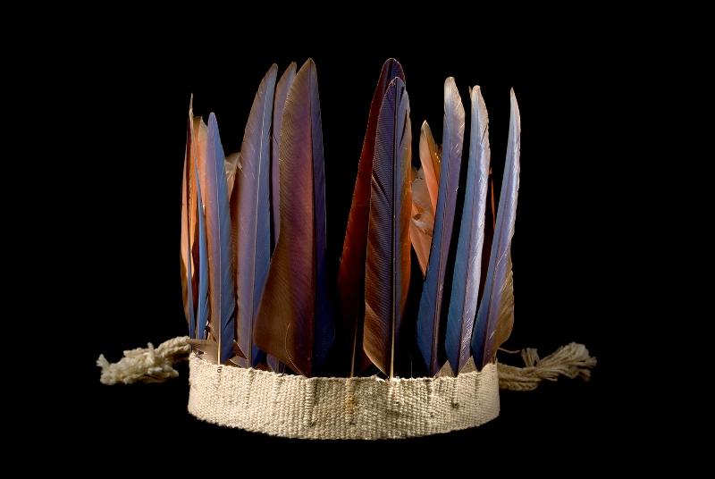 Coroa Guajajara